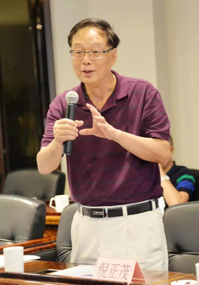 温州商会会长_上海市浙江温州商会召开第一届第六次会长办公会议-上海温州商会