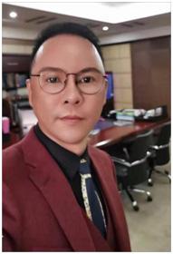 温州商会会长_上海春申集团 董事长 蔡祈敢-上海温州商会